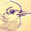 Nala-In-Wonderland's avatar