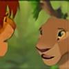 Nala-Kiara1's avatar