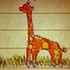 nala-matata's avatar