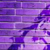 nala11223's avatar