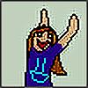 Nala156's avatar