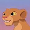 Nala1994's avatar
