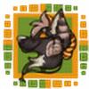 nala44's avatar