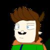 Nala452's avatar