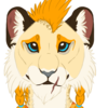 Nala91's avatar