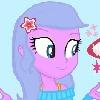 nalaaashy's avatar