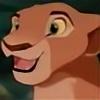 NalaAddict's avatar