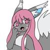 NalaBeanUwU's avatar