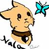 NalaCat77's avatar
