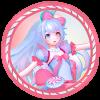 NalaChanP's avatar