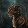 NalaDaPuppyDog2's avatar