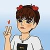 naladotpng's avatar