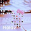 Nalae-Art's avatar
