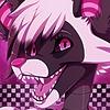 nalafoxsfm's avatar