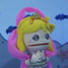 NalahChan's avatar
