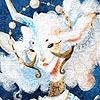 Nalak-Bel's avatar