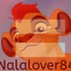 nalalover84's avatar