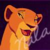 NalaLover98's avatar