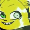 NALAMOON13's avatar