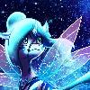 Nalani-Lumina's avatar