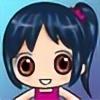 nalary's avatar