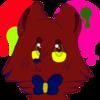 NalaSpinx's avatar
