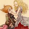 NalaTeCheshire's avatar