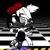 NalciaAliceAngel's avatar