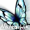 NaledCHiK's avatar