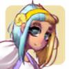 Nalenthi's avatar
