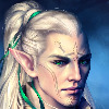 Nalereth's avatar