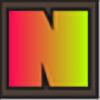 Nalexdesign's avatar