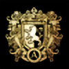 NAlexLevitsky's avatar