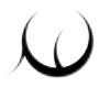 Nalge's avatar