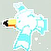 Nalght's avatar