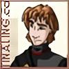 Nalia-Sirus's avatar