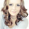 nalia's avatar