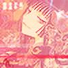 Naliandrah's avatar