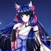 nalifox's avatar