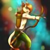 Nalimba's avatar