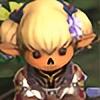 nalina's avatar