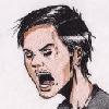 Nalindale's avatar