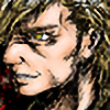nalintj's avatar
