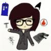 Naliri's avatar