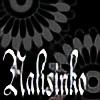 nalisinko's avatar