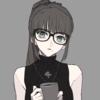 Nalivo's avatar