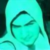 Nalivoro's avatar