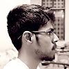 nallabelipavan's avatar