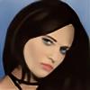 NallaPilli's avatar