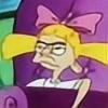 NallelyAOvalle's avatar